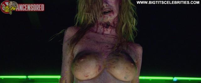Jenna Jameson Zombie Strippers Big Tits Big Tits Big Tits Big Tits