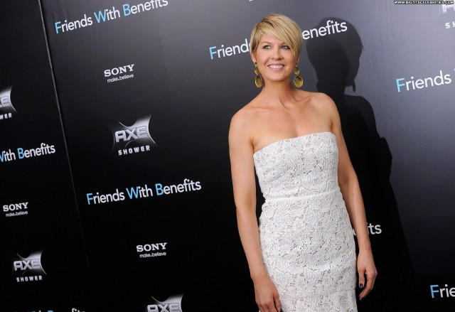Jenna Elfman Miscellaneous Hot Skinny Celebrity Blonde Stunning