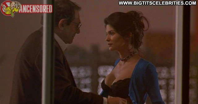 Audrey Tautou Venus Beauty Institute Medium Tits Sultry Celebrity