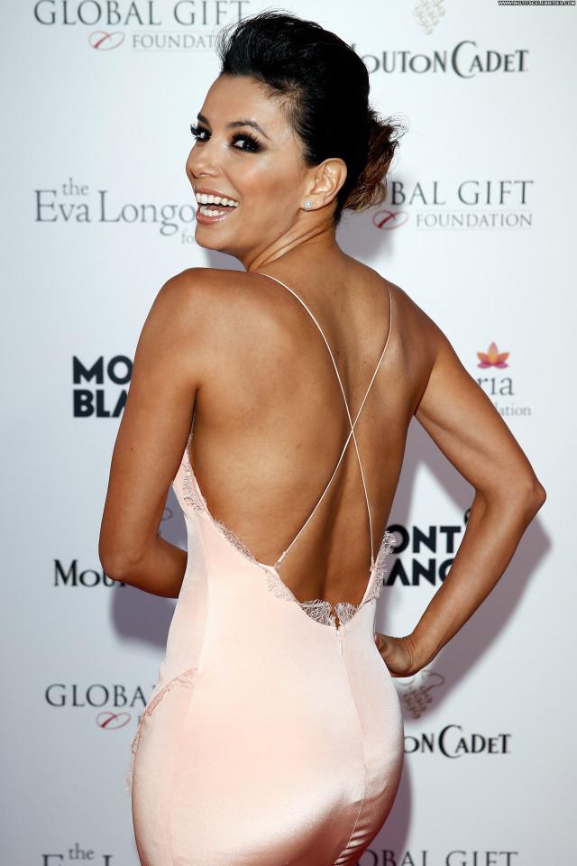 Eva Longoria Cannes Film Festival Posing Hot Sensual Cute Sexy Sultry