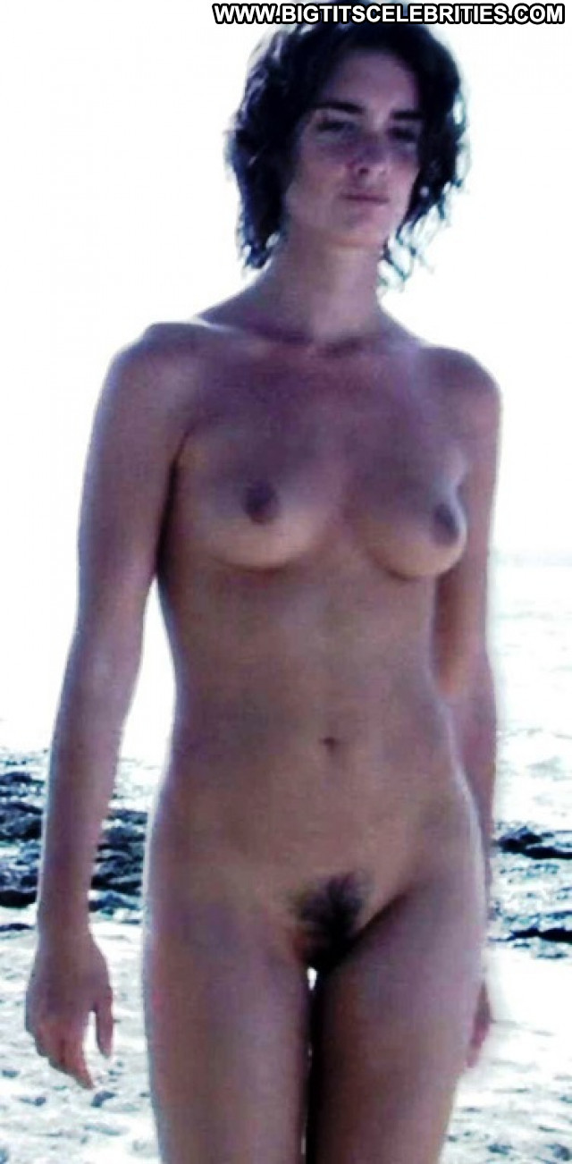 Obsession Hot Domination Spanish Nude Beautiful Perfect Pussy Famous