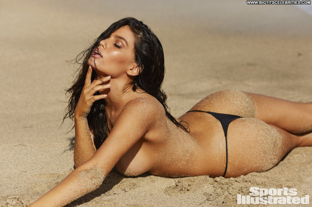 Anne De Paula Sports Illustrated Swimsuit Sports Babe Videos Sex