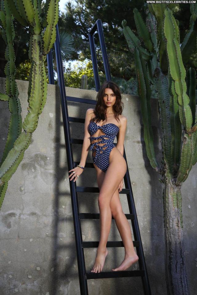 Natalie Jayne Roser No Source Model Posing Hot Brazil Celebrity