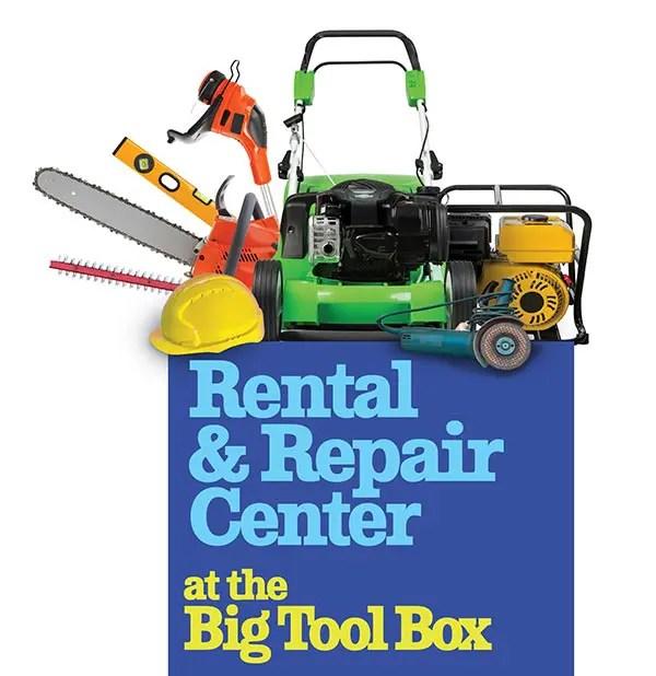 Big Tool Box - BigToolBox com