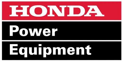 Honda Lawn Mowers, Generators, and Snow Blowers at the Big Tool Box