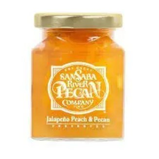 SaSaba_River_Pecan_Co__Jalapeno_Peach_and_Pecan_Preserve[1]