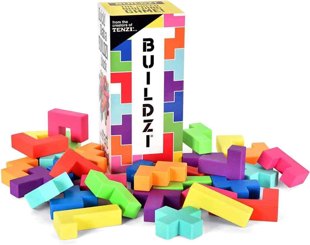 Buildz