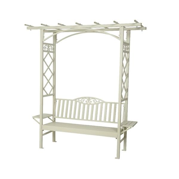 Patio Furniture Sale at the Big Tool Box