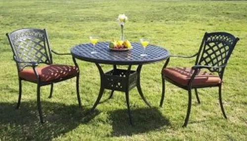 patio Furniture Special purchase