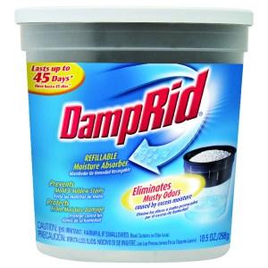 Damprid on sale