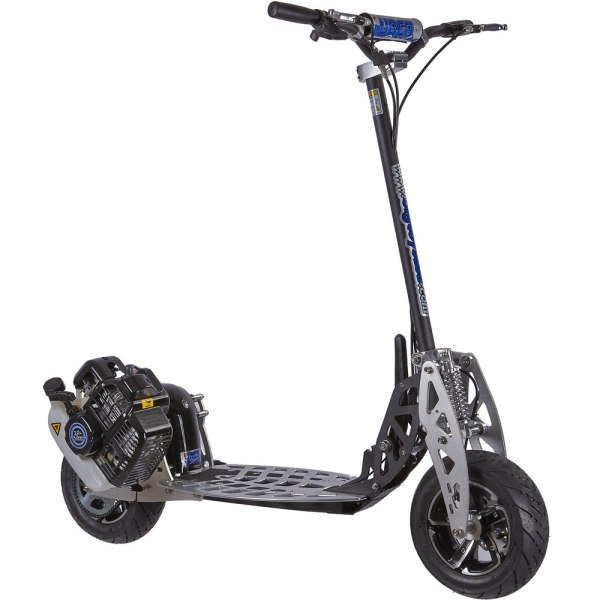 Gas Scooters - Keep Shopping Online