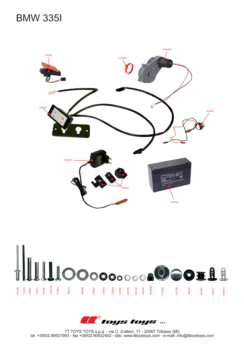 medium resolution of  pocket bike wiring diagram at highcare audi