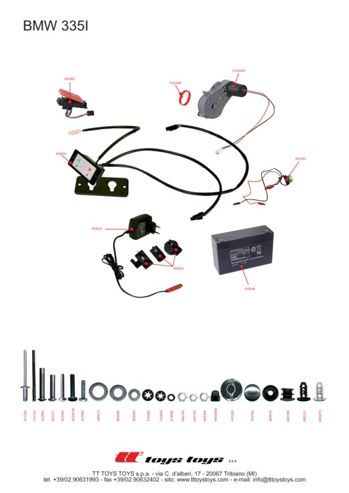 small resolution of  pocket bike wiring diagram at highcare audi