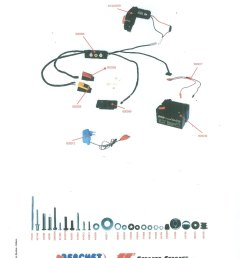 manualselectric quad wiring diagram for suzuki 7 [ 1000 x 1414 Pixel ]