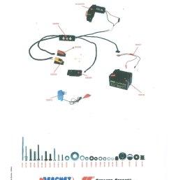 razor dirt quad wiring diagram wiring library 110cc mini chopper wiring  diagram mini bike wiring diagram