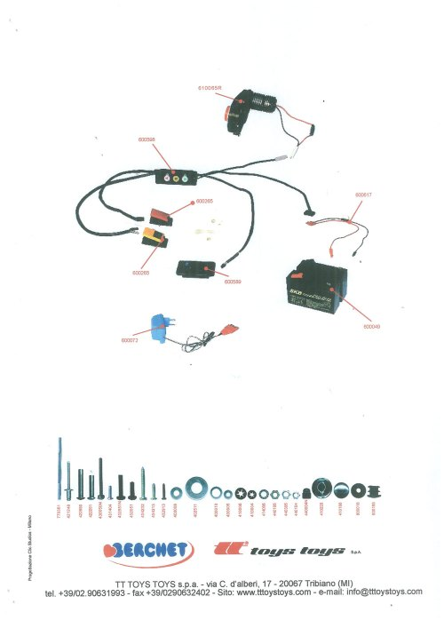 small resolution of 49cc wiring diagram wiring diagram mega 49cc scooter wiring diagram 49cc wiring diagram