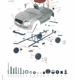 audi tt engine wiring diagram everything wiring diagramwrg 9303 2003 audi tt engine diagram 2003 [ 1652 x 2338 Pixel ]