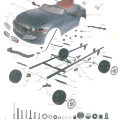 Smart Car Wiring Diagram Chint Garage Consumer Unit Manuals Download