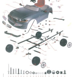manuals 12v ride on car wiring diagram ride on car diagram [ 1652 x 2338 Pixel ]