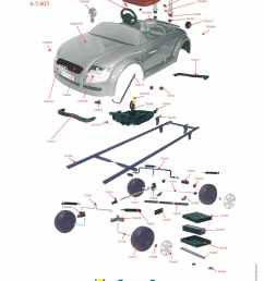 manuals kid trax mini cooper wiring diagram [ 1652 x 2338 Pixel ]