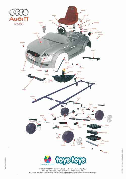 small resolution of manuals kid trax mini cooper wiring diagram