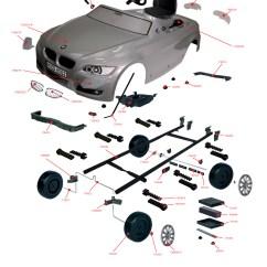 Bmw Vehicle Speed Sensor Wiring Diagram For 2002 Ford Ranger Radio Manuals 335i Cabrio 6v Tt 656386 Download