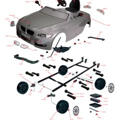 manuals bmw fuse box diagram toy bmw z4 rastar wiring diagram [ 826 x 1168 Pixel ]