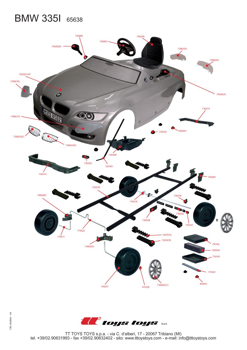 medium resolution of manuals bmw fuse box diagram toy bmw z4 rastar wiring diagram
