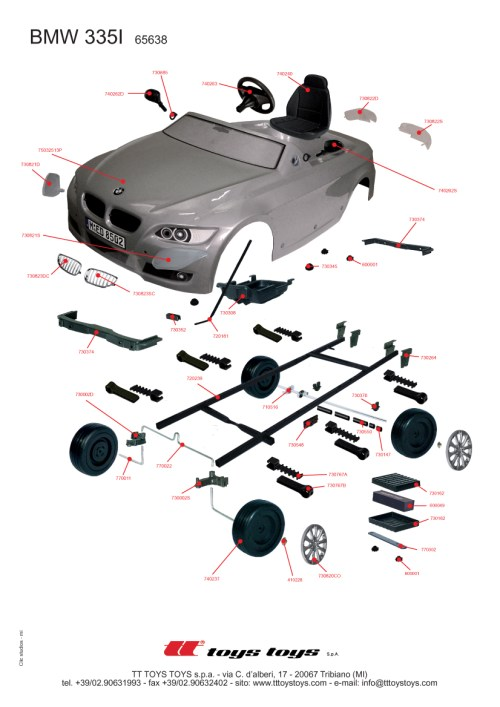 small resolution of manuals bmw fuse box diagram toy bmw z4 rastar wiring diagram