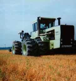 steiger tractor wiring diagram [ 1442 x 1001 Pixel ]