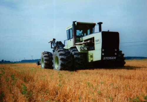 small resolution of steiger tractor wiring diagram