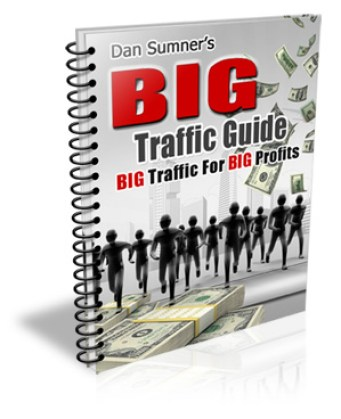 big traffic guide - what is all the hype about