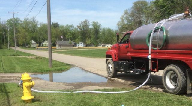pool water fillup-jamestown-ny-640x355