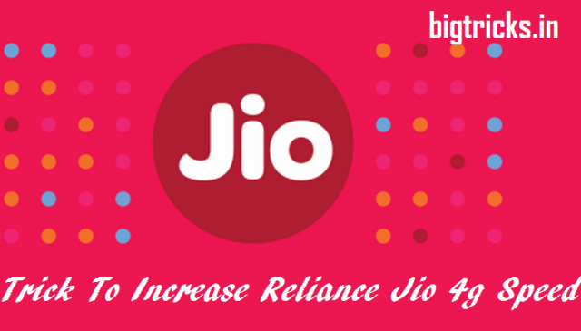 jio-android-apps-apk