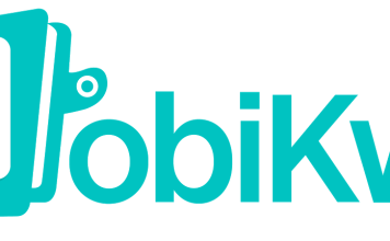 mobikwik-1