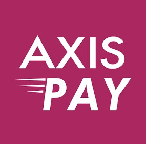 unnamed 4 - Axis Pay UPI -Get Free Rs.50 CashBack In Bank Account For  Rs.1 Transaction