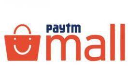 paytm-mall