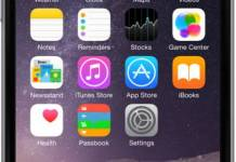 apple-iphone-6-original-imaeymdqs5gm5xkz