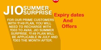 jio-149-surprise-offer