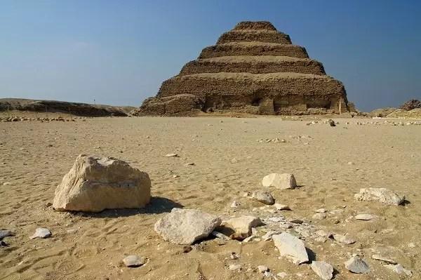 egipt-piramida