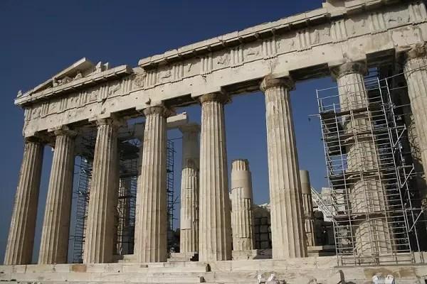 grecja-zabytki