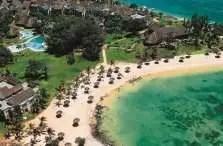 Beachcomber Hotel Le Canonnier