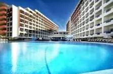 Hotel Be Live Palmeiras