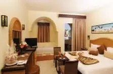Hotel Green Palm Golf & Spa