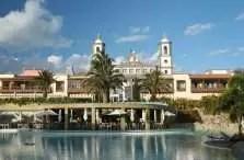 Hotel Lopesan Villa del Conde Resort & Corallium Thalasso