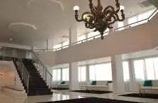 Hotel Luna Miramar