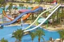 Hotel Paradise Lago Taurito & Waterpark