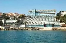 Hotel Rixos Libertas