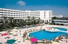 Hotel Süral Saray