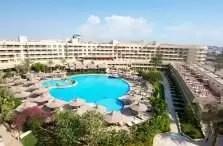 Sindbad Aqua Hotel&Resort